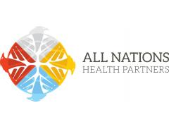 All Nations Health Partners